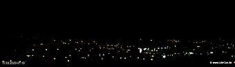 lohr-webcam-17-03-2020-01:10