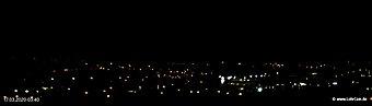 lohr-webcam-17-03-2020-03:40