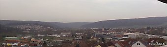 lohr-webcam-17-03-2020-08:50