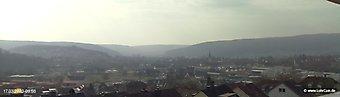 lohr-webcam-17-03-2020-09:50