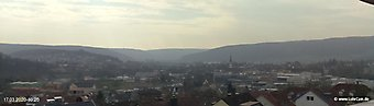 lohr-webcam-17-03-2020-10:20
