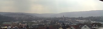 lohr-webcam-17-03-2020-11:40