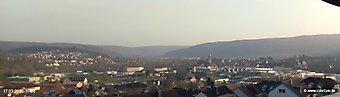 lohr-webcam-17-03-2020-17:20