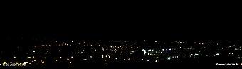 lohr-webcam-17-03-2020-21:00