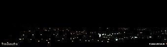 lohr-webcam-17-03-2020-23:10