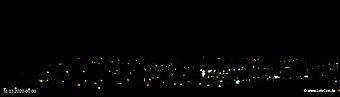 lohr-webcam-18-03-2020-00:00