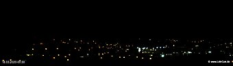 lohr-webcam-18-03-2020-00:30