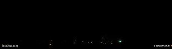 lohr-webcam-18-03-2020-03:10