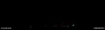 lohr-webcam-18-03-2020-03:20