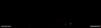 lohr-webcam-18-03-2020-03:30