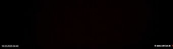lohr-webcam-18-03-2020-04:40