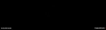 lohr-webcam-18-03-2020-04:50