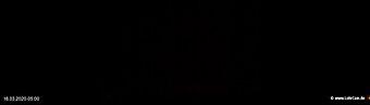 lohr-webcam-18-03-2020-05:00