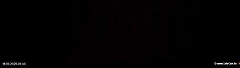 lohr-webcam-18-03-2020-05:40