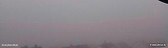 lohr-webcam-18-03-2020-06:20