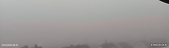 lohr-webcam-18-03-2020-08:10