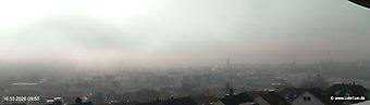 lohr-webcam-18-03-2020-09:50