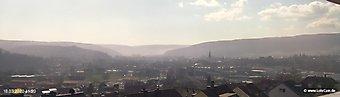 lohr-webcam-18-03-2020-11:20