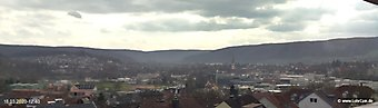 lohr-webcam-18-03-2020-12:40