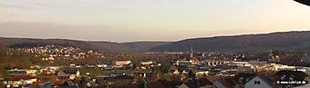 lohr-webcam-18-03-2020-17:40