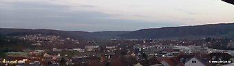 lohr-webcam-18-03-2020-18:40