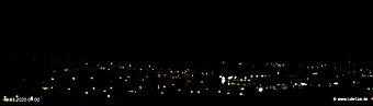 lohr-webcam-19-03-2020-01:00