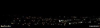 lohr-webcam-19-03-2020-01:50