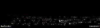 lohr-webcam-19-03-2020-02:00
