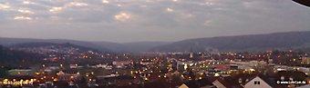 lohr-webcam-19-03-2020-06:10