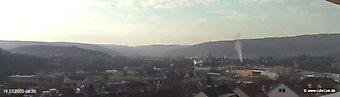 lohr-webcam-19-03-2020-08:30