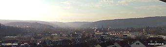 lohr-webcam-19-03-2020-08:40