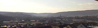 lohr-webcam-19-03-2020-10:40