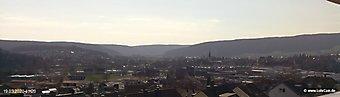 lohr-webcam-19-03-2020-11:20