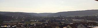 lohr-webcam-19-03-2020-11:50