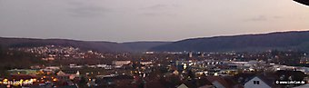 lohr-webcam-19-03-2020-18:50