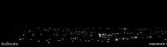 lohr-webcam-20-03-2020-04:50
