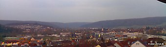 lohr-webcam-20-03-2020-06:20