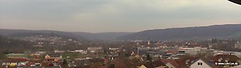 lohr-webcam-20-03-2020-07:50