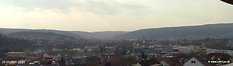lohr-webcam-20-03-2020-09:20