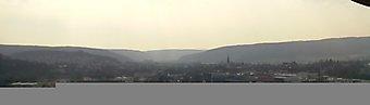 lohr-webcam-20-03-2020-11:02