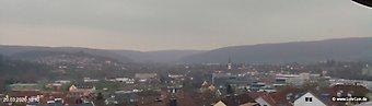 lohr-webcam-20-03-2020-18:10