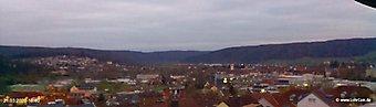 lohr-webcam-21-03-2020-18:40