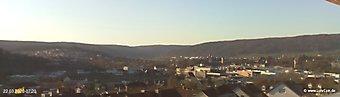 lohr-webcam-22-03-2020-07:20