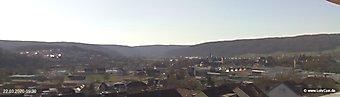 lohr-webcam-22-03-2020-09:30