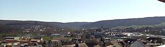 lohr-webcam-22-03-2020-13:40