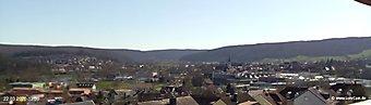 lohr-webcam-22-03-2020-13:50