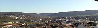 lohr-webcam-22-03-2020-15:50