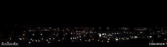 lohr-webcam-22-03-2020-22:20