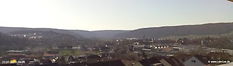 lohr-webcam-23-03-2020-09:20