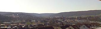 lohr-webcam-23-03-2020-09:50
